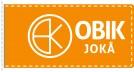 Obik-stitch_final