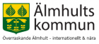 logga Älmhults kommun