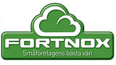 fortknox