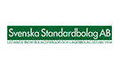 standardbolag