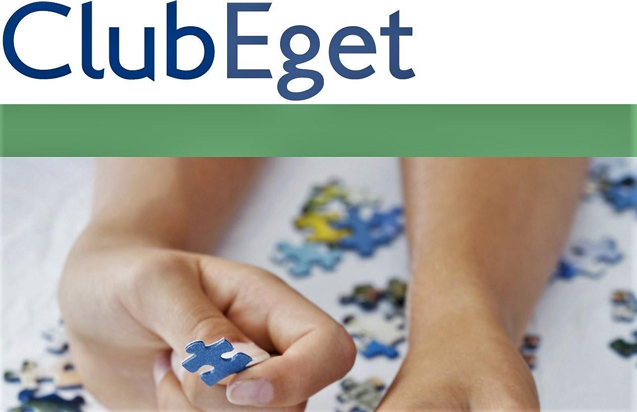 Club Eget m bild