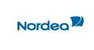 Logotyp för Nordea