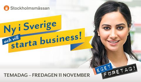 Banner_skiss_AB_480x280px_Ny_i_Sverige5