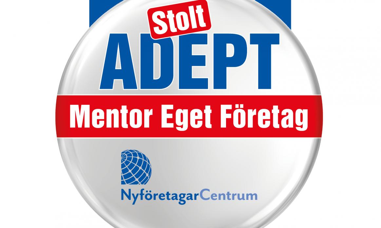 Adept_badge