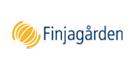 finjagarden_snurra