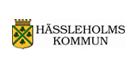 hassleholmskommun_snurra