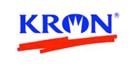 kron_snurra