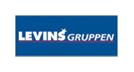 levinsgruppen_snurra