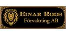 Einar_Roos