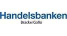 Handelsbanken_BrackeGallo