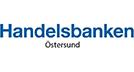 Handelsbanken_Ostersund