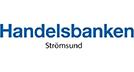 Handelsbanken_Stromsund