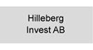 Hilleberg_invest