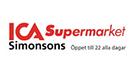 ICA_Simonssons