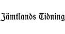 Jamtlands_Tidning_ny