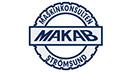 MAKAB