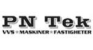 PN_Tek_logotype