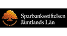 Sparbankstiftelsen