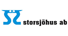 Storsjohus_AB_logotype