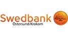 Swedbank_Ostersund