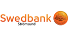 Swedbank_Stromsund