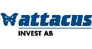attacus_invest