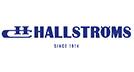 hallstroms