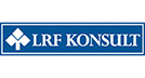 lrf_konsult