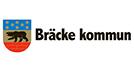 Bracke_kommun