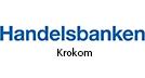 Handelsbanken_Krokom