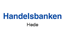 Handelsbanken_hede