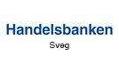 Handelsbanken_sveg