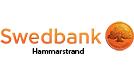 Swedbank_Hammarstrand