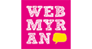 Webmyran_2