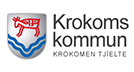 krokoms_kommun