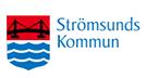 stromsund_14