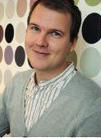 Emil Molander