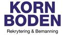 Kornboden_2rad