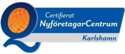 Certifierat_Karlshamn