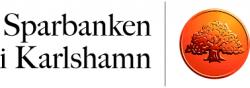 sparbankenkarlshamn