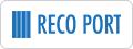 Logo_RecoPort