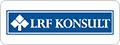 lrf-konsult