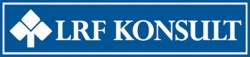 logotype_lrfkonsult