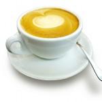 kaffekopp_550pxl