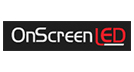 onscreen-led