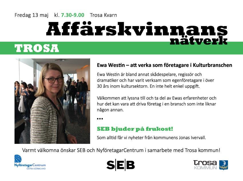 20160513-AN-trosa-Ewa-Westin