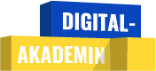 digital-akademin logo