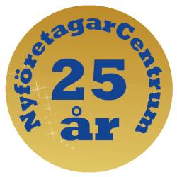 jubileumsmarke 526