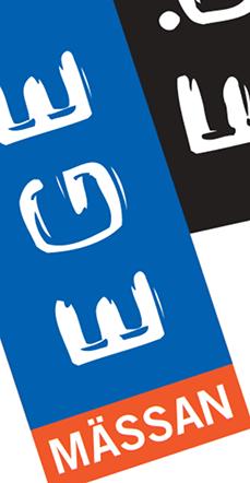 massan eget foretag logo 229