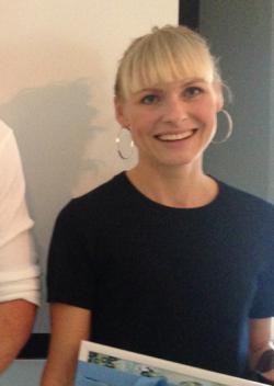 Christin Alvesund Schedvins-380